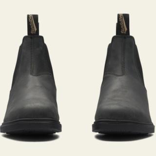 Men's Style 1308 pu-tpu-elastic-sided-dress_1308_M by Blundstone