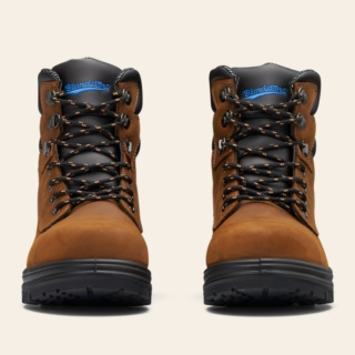 Men's or Women's Style 143 ws-style-143 by Blundstone