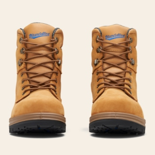 Men's or Women's Style 144 ws-style-144 by Blundstone