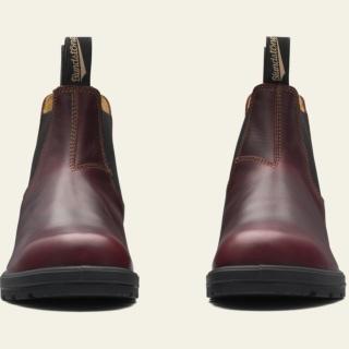 Men's Style 1440 pu-tpu-elastic-sided-v-cut_1440_M by Blundstone