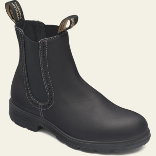 Women's Style 1448 pu-tpu-elastic-sided-womens_1448_F by Blundstone