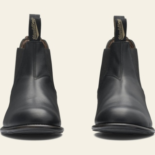 Men's Style 152 heritage-goodyear-welt_152_M by Blundstone