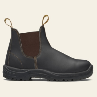 Men's or Women's Style 172 ws-style-172 by Blundstone