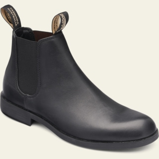Men's Style 1901 ankle-dress-boot_1901_M by Blundstone