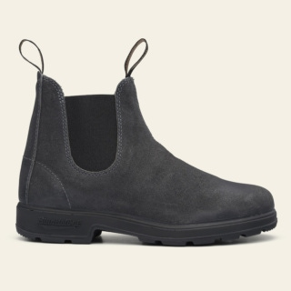 Men's Style 1910 elastic-sided-suede-boot_1910_M by Blundstone