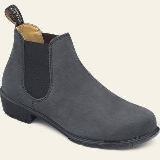 Women's Style 1971 womens-ankle-boot_1971_F by Blundstone