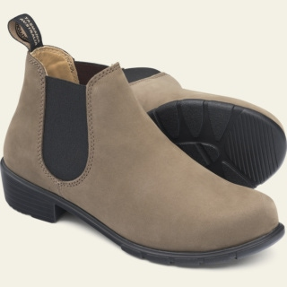 Women's Style 1974 womens-ankle-boot_1974_F by Blundstone