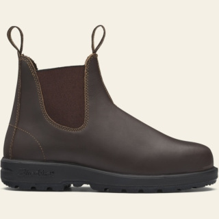Men's or Women's Style 200 ws-style-200 by Blundstone