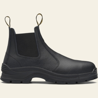 Men's or Women's Style 310 ws-style-310 by Blundstone