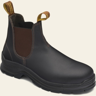 Men's or Women's Style 311 ws-style-311 by Blundstone