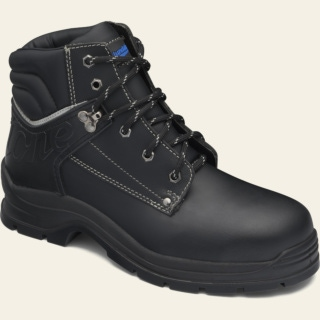 Men's or Women's Style 312 ws-style-312 by Blundstone