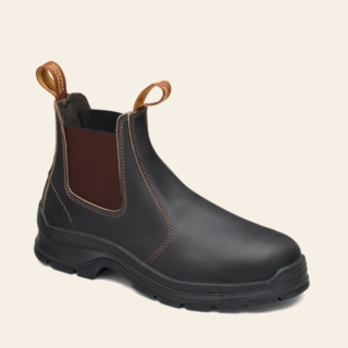 Men's or Women's Style 400 ws-style-400 by Blundstone