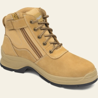Men's or Women's Style 418 ws-style-418 by Blundstone