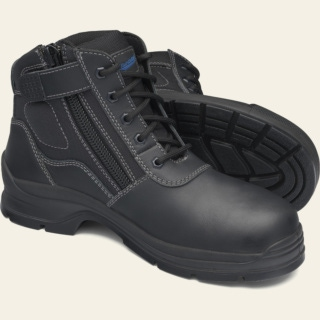 Men's or Women's Style 419 ws-style-419 by Blundstone