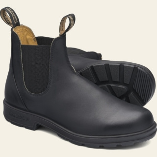Men's or Women's Style 610 ws-style-610 by Blundstone