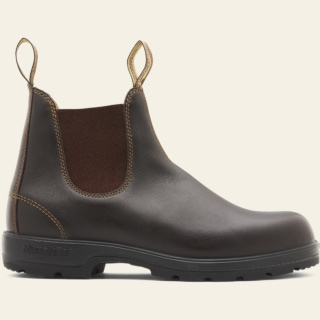 Men's or Women's Style 650 ws-style-650 by Blundstone