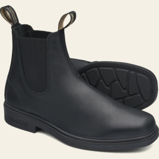 Men's or Women's Style 663 ws-style-663 by Blundstone