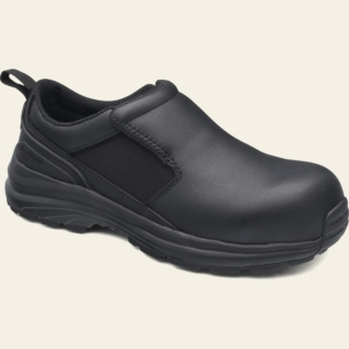 Women's Style 886 ws-style-886 by Blundstone
