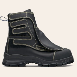 Men's or Women's Style 971 ws-style-971 by Blundstone