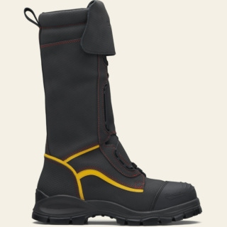 Men's or Women's Style 980 ws-style-980 by Blundstone