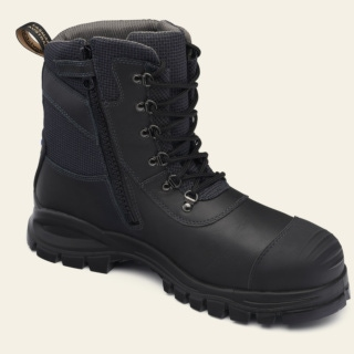 Men's or Women's Style 982 ws-style-982 by Blundstone