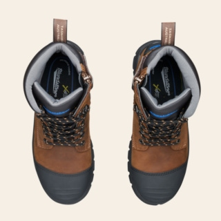 Men's or Women's Style 983 ws-style-983-1 by Blundstone