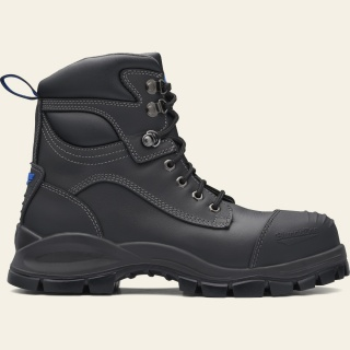 Men's or Women's Style 991 ws-style-991 by Blundstone