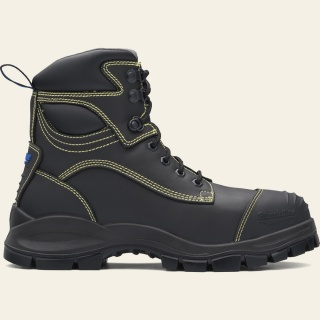Men's or Women's Style 994 ws-style-994 by Blundstone