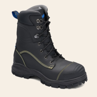 Men's or Women's Style 995 ws-style-995 by Blundstone