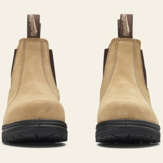 Men's or Women's Style 145 ws-style-145 by Blundstone