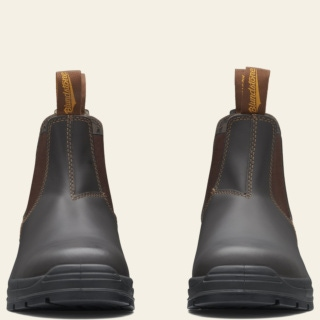 Men's or Women's Style 405 Men's or Women's Style 405 by Blundstone