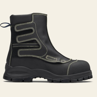 Men's or Women's Style 981 ws-style-981 by Blundstone