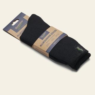 Allrounder Socks allrounder-socks by Blundstone