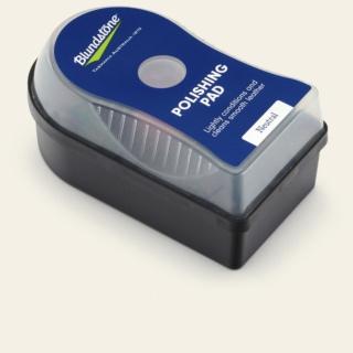 Polishing Pad 9315891497015 by Blundstone