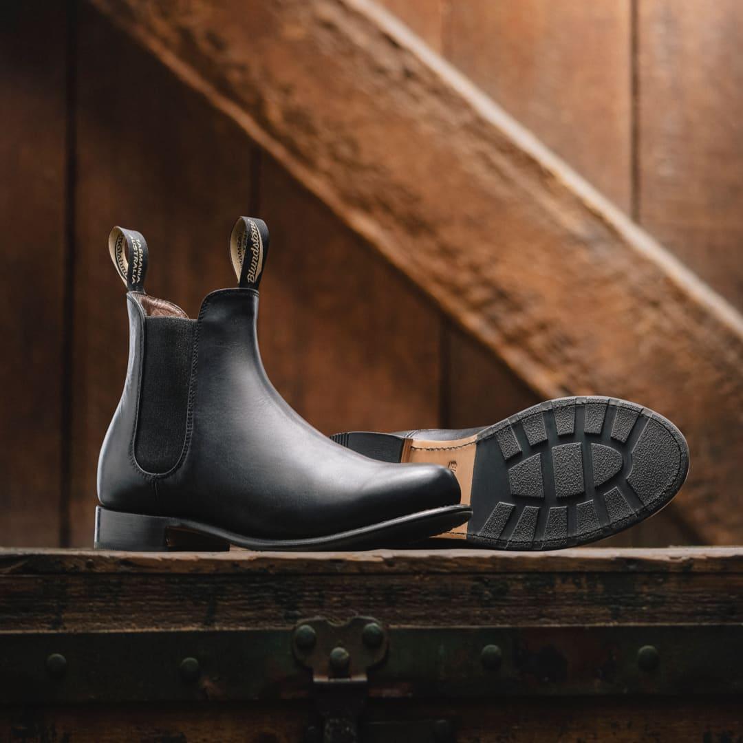 Shop for Women's #153 Chelsea Boots